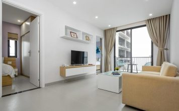 khach-san-can-ho-da-nang-vivian-apartment