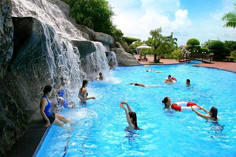 khach-san-co-ho-boi-dep-tai-tuy-hoa-phu-yen-vietstar-resort