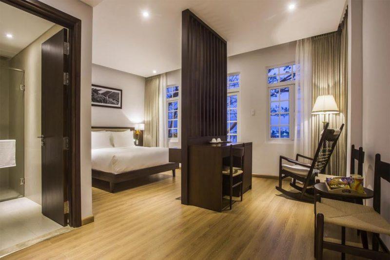 khach-san-duong-bach-da-nang-di-lusso-hotel
