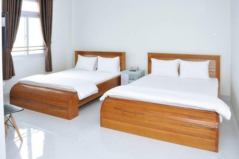 khach-san-gan-bien-quy-nhon-gia-re-wow-hotel