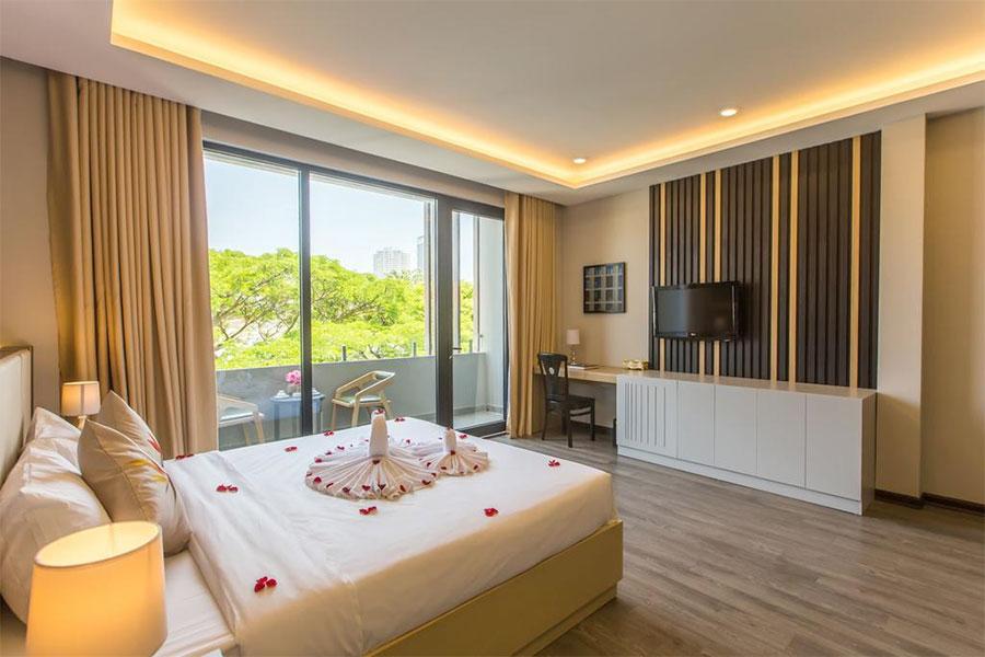 khach-san-trung-tam-da-nang-binh-duong-hotel
