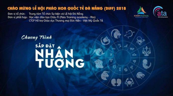su-kien-da-nang-khong-gian-nghe-thuat-sap-dat-2018