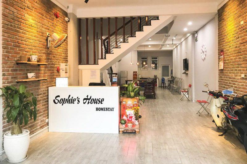 homestay-tai-quy-nhon-gia-re-sophie-house