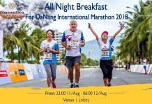 danang-marathon-2018