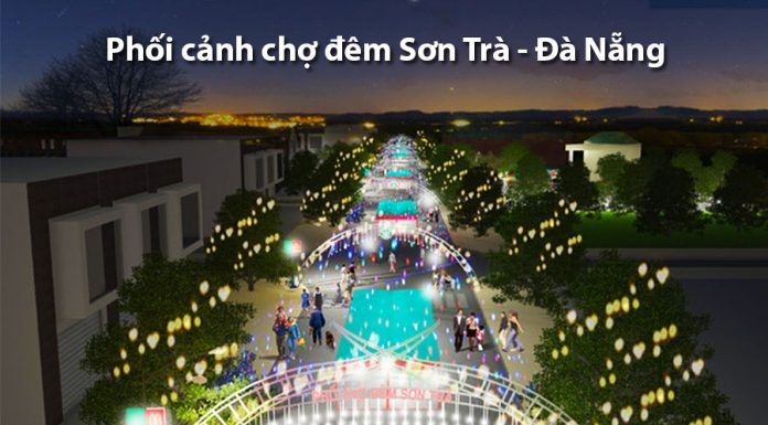su-kien-da-nang-cho-dem-son-tra-da-nang-2018