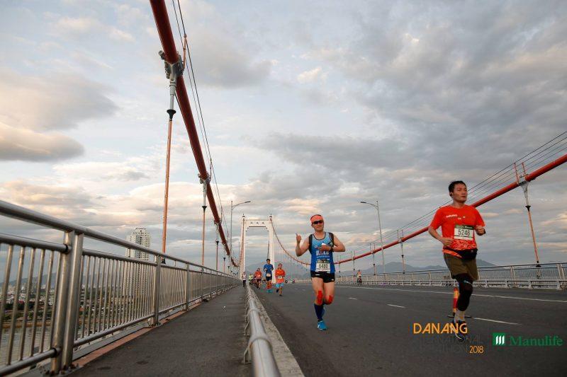 cuoc-thi-marathon-quoc-te-da-nang-2019