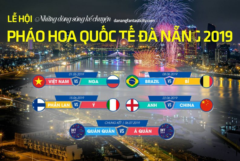 le-hoi-phao-hoa-da-nang-2019
