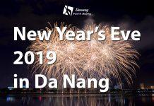new-year-eve-2019-in-da-nang
