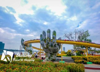 duong-hoa-tet-bach-dang-da-nang-2019-1