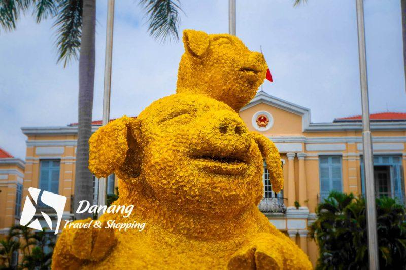 duong-hoa-tet-bach-dang-da-nang-2019-10