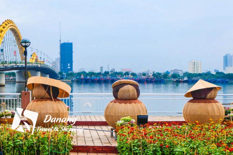 duong-hoa-tet-bach-dang-da-nang-2019-2