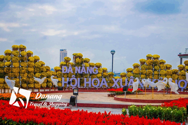 duong-hoa-tet-bach-dang-da-nang-2019-5