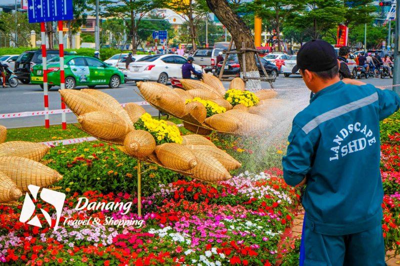 duong-hoa-tet-bach-dang-da-nang-2019-6
