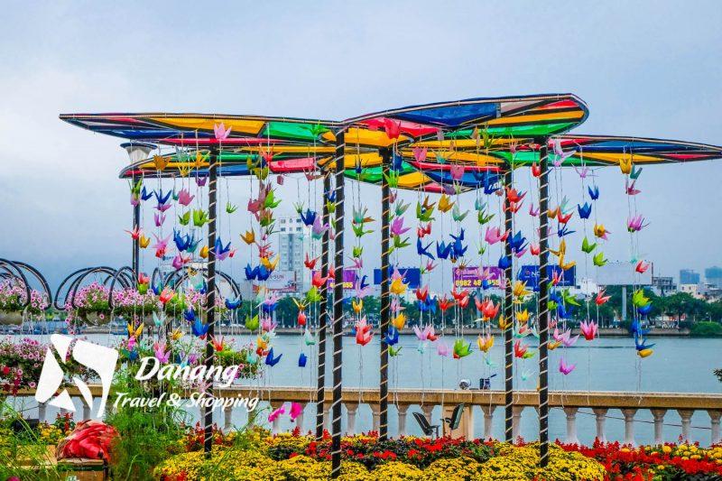 duong-hoa-tet-bach-dang-da-nang-2019-7