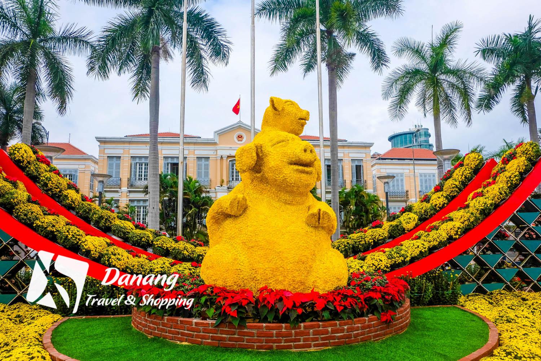 duong-hoa-tet-bach-dang-da-nang-2019-8