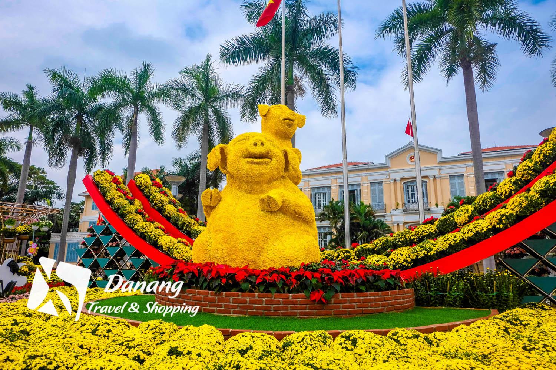 duong-hoa-tet-bach-dang-da-nang-2019-9