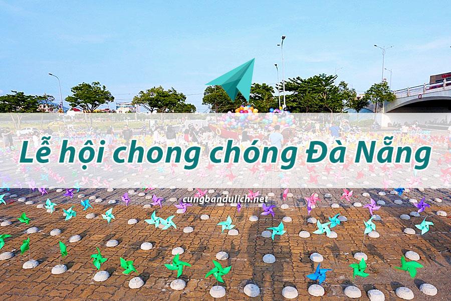 le-hoi-da-nang-chong-chong-sap-dat-nghe-thuat-2019