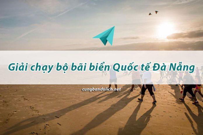su-kien-da-nang-giai-chay-bo-bai-bien-quoc-te-da-nang-2019