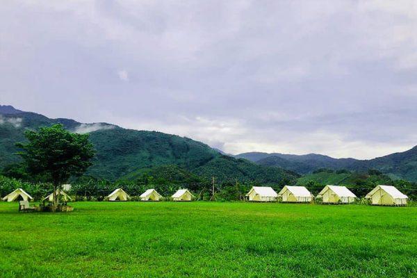kham-pha-yen-retreat-da-nang-noi-thu-gian-vao-dip-cuoi-tuan-8
