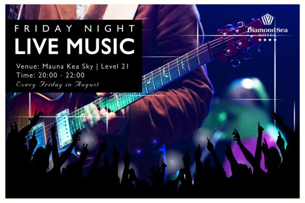 danang-nightlife-friday-night-live-music-at-diamond-sea-hotel-8