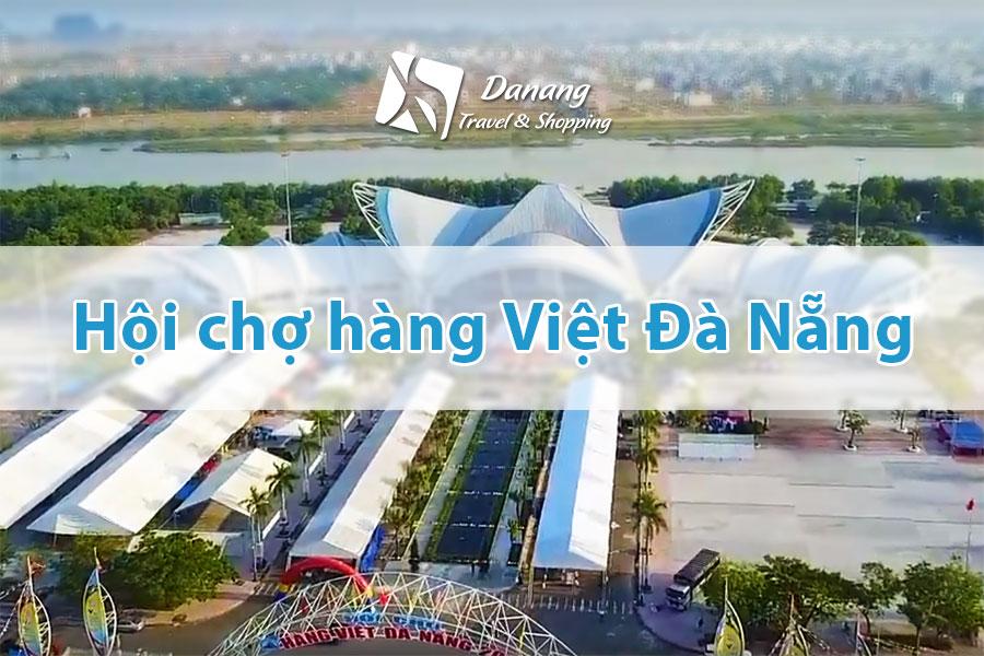 mua-sam-hoi-cho-hang-viet-da-nang-2019-2
