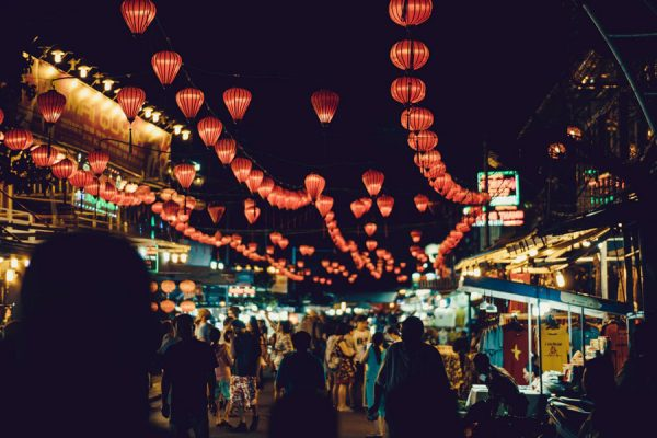 how-to-get-a-visa-to-vietnam-your-a-z-guide-1