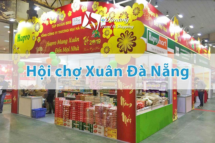 su-kien-hoi-cho-xuan-da-nang-2020-don-tet-canh-ty-8
