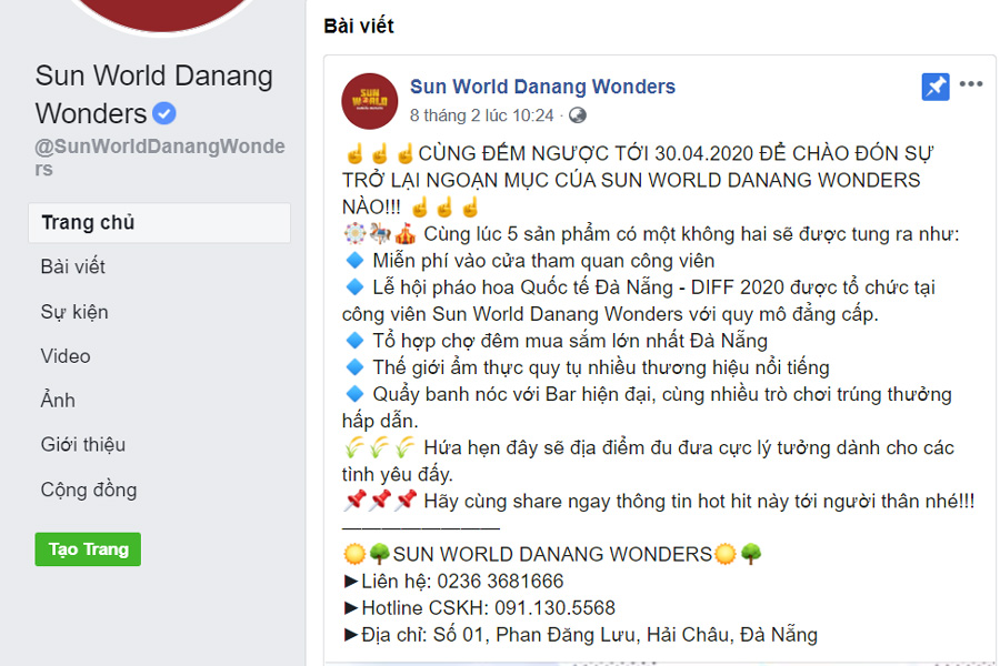 diff-2020-le-hoi-phao-hoa-quoc-te-da-nang-2020-se-to-chuc-tai-sun-world-danang-wonders-6
