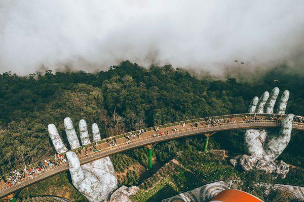 khuyen-mai-ba-na-hills-chuong-trinh-kich-cau-du-lich-2020-7