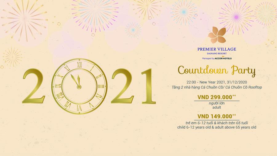 cac-su-kien-countdown-2021-tai-da-nang-3