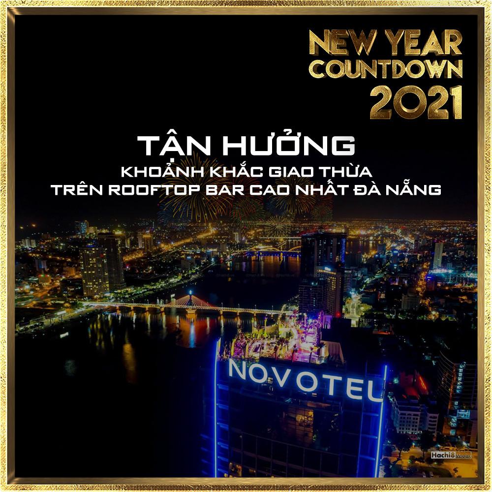 cac-su-kien-countdown-2021-tai-da-nang-5