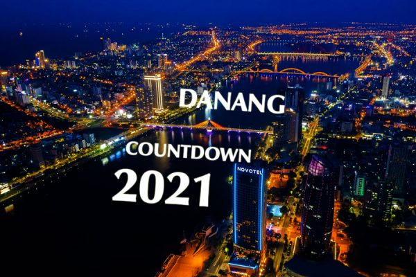 event countdown 2021 da nang