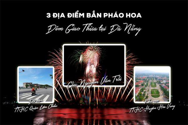 dia-diem-da-nang-ban-phao-hoa-dem-giao-thua-tet-2021-4